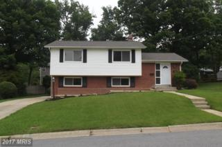 7609 Wellesley Drive, College Park, MD 20740 (#PG9955878) :: Pearson Smith Realty