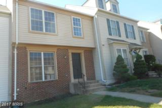 10060 Quiet Brook Lane, Clinton, MD 20735 (#PG9956063) :: Pearson Smith Realty