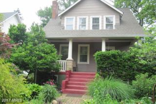 6211 43RD Street, Riverdale, MD 20737 (#PG9956068) :: Pearson Smith Realty