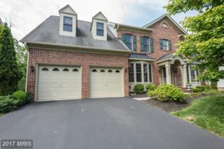 14507 Turner Wootton Parkway E, Upper Marlboro, MD 20774 (#PG9956204) :: Pearson Smith Realty
