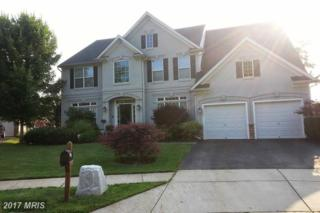 12401 Chasemount Court, Bowie, MD 20720 (#PG9956226) :: Pearson Smith Realty