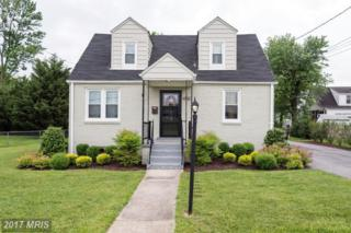 4705 Tuckerman Street, Riverdale, MD 20737 (#PG9956634) :: Pearson Smith Realty