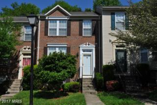 2125 Anvil Lane, Temple Hills, MD 20748 (#PG9956942) :: Pearson Smith Realty