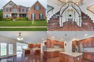 11400 Dappled Grey Way, Upper Marlboro, MD 20772 (#PG9957210) :: A-K Real Estate
