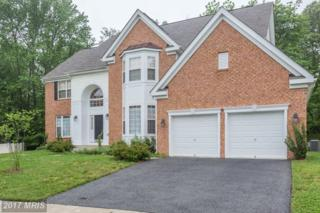 10100 Quinlin Court, Upper Marlboro, MD 20772 (#PG9957279) :: Pearson Smith Realty