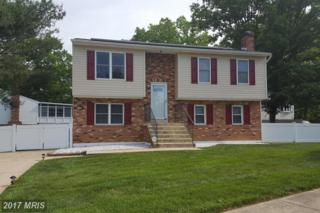1300 Buchanan Place, Fort Washington, MD 20744 (#PG9957744) :: Pearson Smith Realty