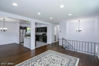 6106 Claridge Road, Temple Hills, MD 20748 (#PG9958482) :: Pearson Smith Realty