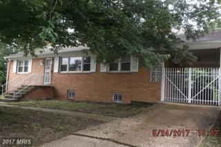 6111 Parkview Lane, Clinton, MD 20735 (#PG9958697) :: Pearson Smith Realty