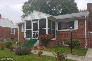706 Quade Street, Oxon Hill, MD 20745 (#PG9958739) :: Pearson Smith Realty