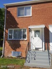 5403 67TH Avenue, Riverdale, MD 20737 (#PG9959095) :: Pearson Smith Realty