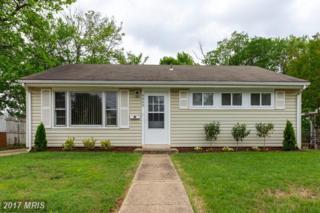 4800 Cooper Lane, Hyattsville, MD 20784 (#PG9959238) :: Pearson Smith Realty