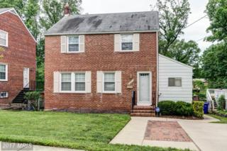 2814 Laurel Avenue, Cheverly, MD 20785 (#PG9960641) :: Pearson Smith Realty