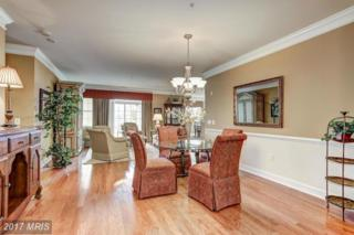 15251 Royal Crest Drive #201, Haymarket, VA 20169 (#PW9010417) :: Pearson Smith Realty