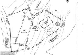 11955 Mente Road, Manassas, VA 20112 (#PW9743839) :: Pearson Smith Realty
