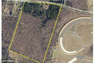 13505 Warrenton Road, Catlett, VA 20119 (#PW9833126) :: Pearson Smith Realty