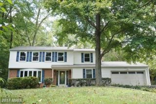 15812 Moncure Drive, Dumfries, VA 22025 (#PW9834612) :: Pearson Smith Realty