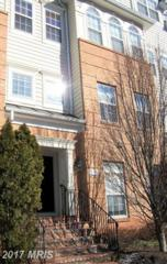 7131 Little Thames Drive #200, Gainesville, VA 20155 (#PW9837348) :: Pearson Smith Realty