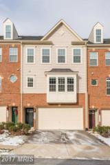 12706 Bedford Glen Way, Woodbridge, VA 22192 (#PW9839776) :: Pearson Smith Realty