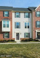 14004 Cannondale Way #84, Gainesville, VA 20155 (#PW9840855) :: Pearson Smith Realty