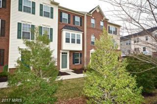 13978 Cannondale Way #93, Gainesville, VA 20155 (#PW9842371) :: Pearson Smith Realty