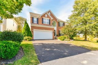 14180 Clubhouse Road, Gainesville, VA 20155 (#PW9843110) :: Pearson Smith Realty