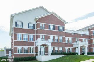7420 Heritage Village Plz U742 101-102, Gainesville, VA 20155 (#PW9843996) :: Pearson Smith Realty