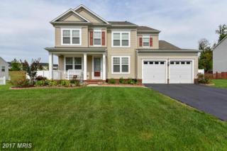 16452 Chattanooga Lane, Woodbridge, VA 22191 (#PW9846848) :: Pearson Smith Realty