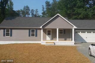 8513 Oakview Drive, Manassas, VA 20110 (#PW9847356) :: Pearson Smith Realty