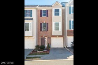8927 Tappen Mill Way, Manassas, VA 20109 (#PW9849349) :: Pearson Smith Realty
