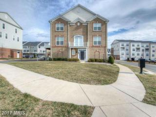 2202 Oberlin Drive 314A, Woodbridge, VA 22191 (#PW9852253) :: Pearson Smith Realty