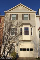 11252 Kessler Place, Manassas, VA 20109 (#PW9854461) :: LoCoMusings