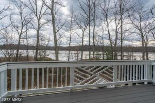 16854 Panorama Drive, Woodbridge, VA 22191 (#PW9855865) :: Pearson Smith Realty