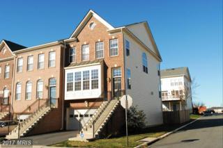 16350 Gangplank Lane, Woodbridge, VA 22191 (#PW9857445) :: Pearson Smith Realty