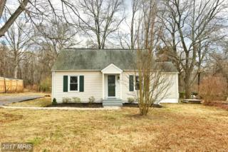 12009 Smithfield Road, Manassas, VA 20112 (#PW9859049) :: Pearson Smith Realty