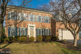 14436 Clubhouse Road, Gainesville, VA 20155 (#PW9859962) :: Pearson Smith Realty