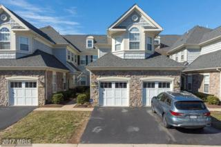 13886 Greendale Drive #41, Woodbridge, VA 22191 (#PW9860973) :: LoCoMusings