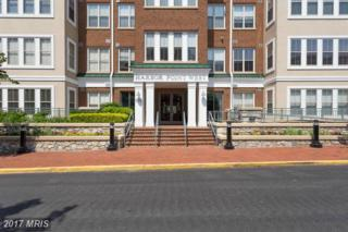 500 Belmont Bay Drive #306, Woodbridge, VA 22191 (#PW9860982) :: Pearson Smith Realty