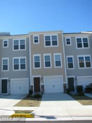 3943 Madden Way #31, Dumfries, VA 22026 (#PW9861066) :: Pearson Smith Realty
