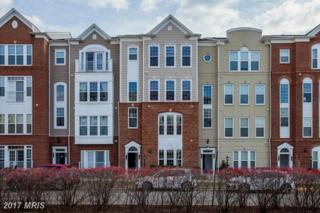 14557 Barkham Drive 296A, Woodbridge, VA 22191 (#PW9862245) :: Pearson Smith Realty