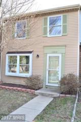 13505 Getty Lane, Woodbridge, VA 22192 (#PW9863108) :: LoCoMusings