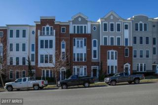 14736 Potomac Branch Drive 479A, Woodbridge, VA 22191 (#PW9864711) :: Pearson Smith Realty