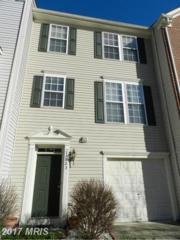 15823 Bobolink Drive, Woodbridge, VA 22191 (#PW9864972) :: Pearson Smith Realty