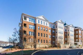 500 Belmont Bay Drive #406, Woodbridge, VA 22191 (#PW9865199) :: Pearson Smith Realty