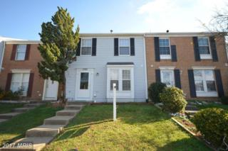 1785 Tilletson Place, Woodbridge, VA 22191 (#PW9868477) :: Pearson Smith Realty