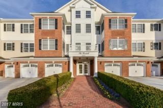 15221 Royal Crest Drive #302, Haymarket, VA 20169 (#PW9869302) :: Pearson Smith Realty