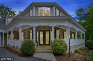11201 River Heights Lane, Manassas, VA 20112 (#PW9869353) :: Pearson Smith Realty