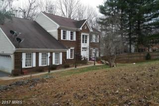 10303 Bear Creek Drive, Manassas, VA 20111 (#PW9869649) :: Pearson Smith Realty