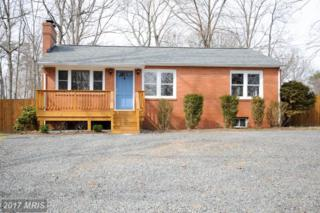 11410 Smithfield Road, Manassas, VA 20112 (#PW9869792) :: Pearson Smith Realty