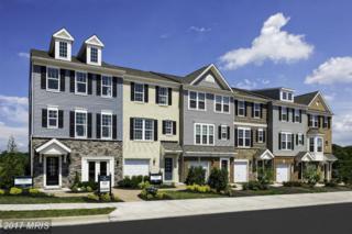 9906 Whitemoss Drive, Manassas, VA 20109 (#PW9870049) :: Pearson Smith Realty