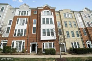 2404 Brookmoor Lane 405A, Woodbridge, VA 22191 (#PW9870198) :: Pearson Smith Realty
